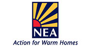 JPEG---NEA---Action-for-Warm-Homes-(white-background)