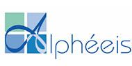 alpheeis