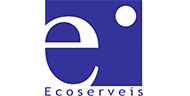 Logo Ecoserveis best (1) copy