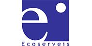 Logo Ecoserveis best (1) copy