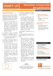 newsletter_smart-up_1_page_1