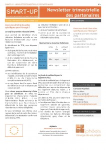 newsletter_smart-up_n2_page_1